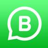 WhatsApp Business - WhatsApp Inc.