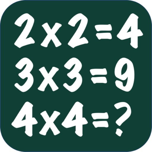 Learn Multiplication Kids Prep