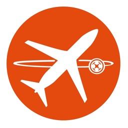 Mainblades Flight