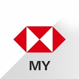HSBC Malaysia