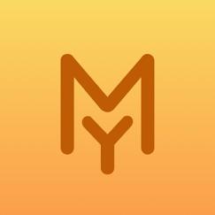 Книги и аудиокниги MyBook обслуживание клиентов
