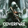 Cover Fire: 有趣的射击游戏