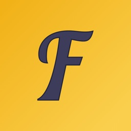 Font Changer - Keyboard Fonts