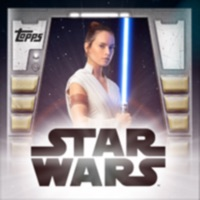 Codes for Star Wars Card Trader by Topps Hack