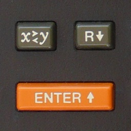 RPN-70 SD