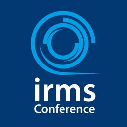 IRMS Conference 2019