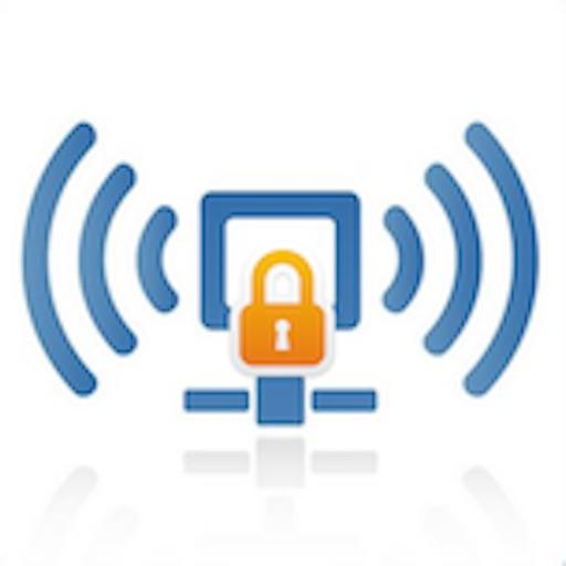 WEP keys for WiFi Passwords