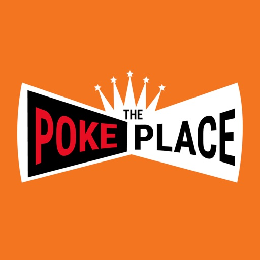 The Poke Place