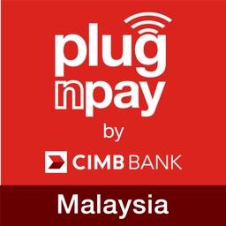 Plug n Pay by CIMB Bank