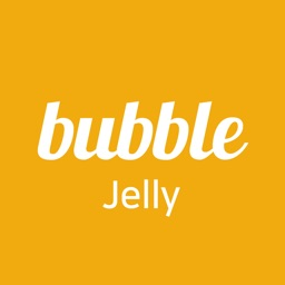 bubble for JELLYFISH