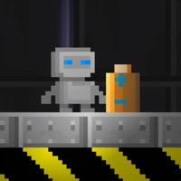 Codes for Super Retro Bot Hack