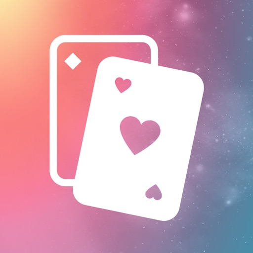 Compatibility Cards