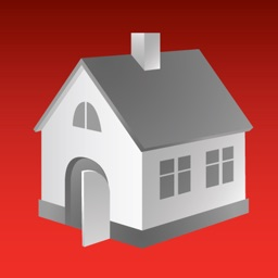 Residential Load Calculator
