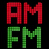 AM FM - iPadアプリ