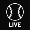 SoftBank Corp. - ベースボールLIVE アートワーク