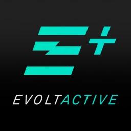 Evolt Active