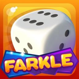 Farkle++
