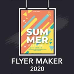 Poster Maker 2021