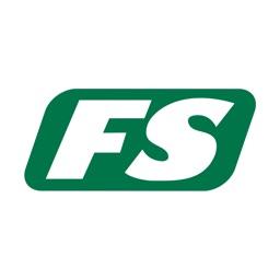 FSB Buxton