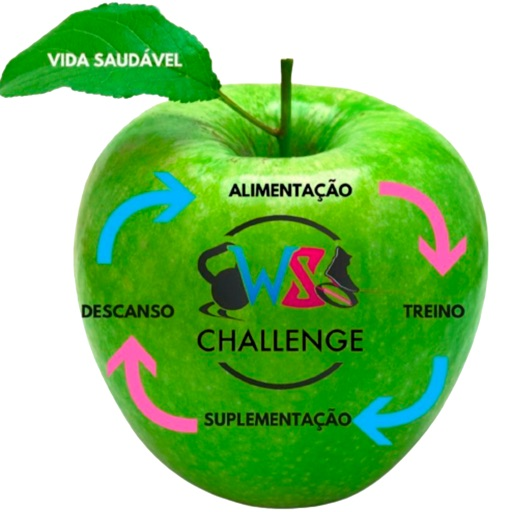 WS Challenge