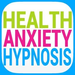Health Anxiety Hypnosis