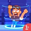 Crazy Portal - iPhoneアプリ