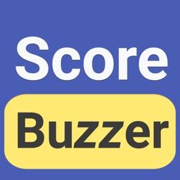 ScoreBuzzer