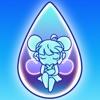 Blue Dungeon - iPhoneアプリ