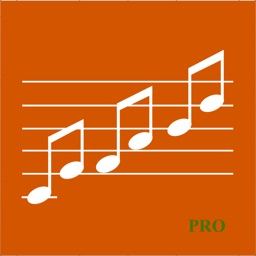Guitar scales and modes Pro