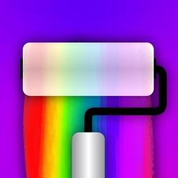Theme Pro - App Icons Packs