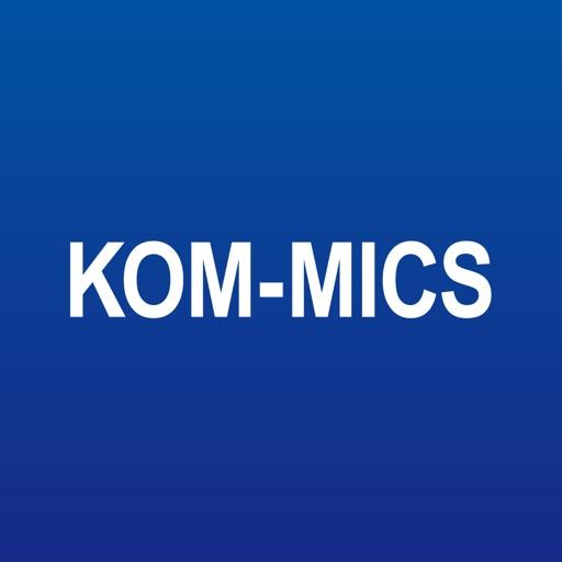 KOM-MICS