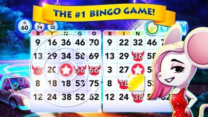 Bingo Blitz™ - Bingo Games for Pc