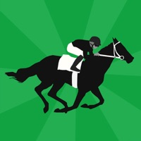 Top Jockey: Horse Racing free Coins hack