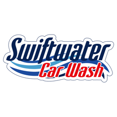 ‎Swiftwater Car Wash