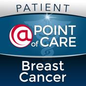My Breast Cancer (BC) Patient Companion icon