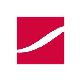 NewExtraMobileBank