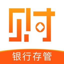 贷财行-专业投资理财平台