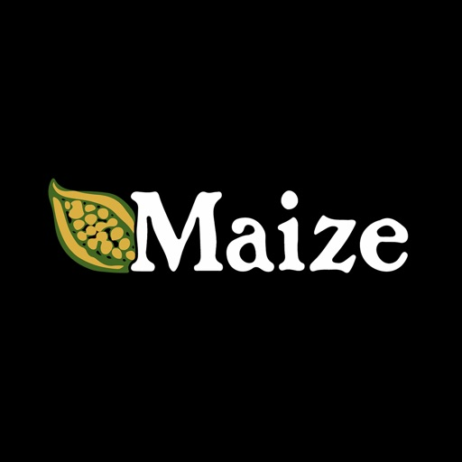 Maize Mexican Grill