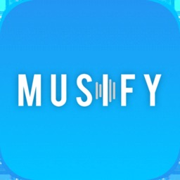 Musify - The music quiz