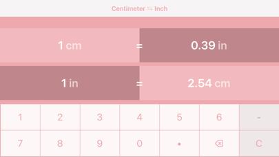 センチ 39 インチ インチとセンチの違いは何?変換表も!なぜ複数の表現があるの?