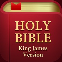 Codes for Bible KJV - Daily Bible Verse Hack