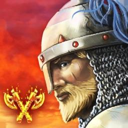 I, Viking: Valhalla Path
