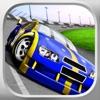 BIG WIN Racing (赛车)