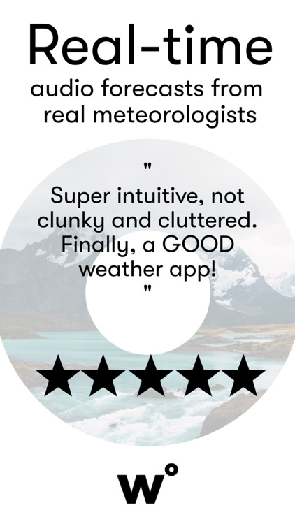 Weatherology: Weather Together screenshot-7