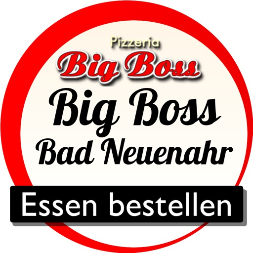 Pizzeria Big Boss Bad Neuenahr