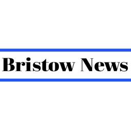 Bristow News