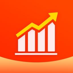 原油期货通-专业贵金属原油期货平台