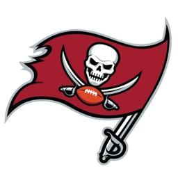 Tampa Bay Buccaneers Official