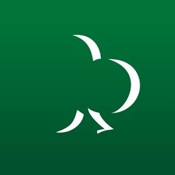 Shamrock Bank Mobile