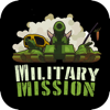 Military mission
